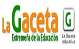 Gaceta Educativa