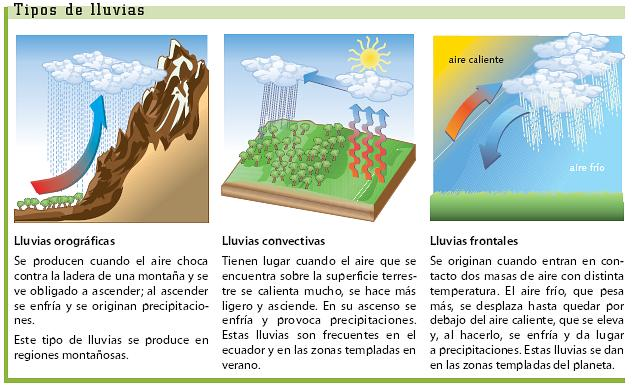http://iesdrfdezsantana.juntaextremadura.net/web/departamentos/ccss/3eso/g_fisica/tiposprecip.jpg